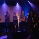 Concert restitution FGO