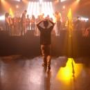 Concert restitution FGO 2012