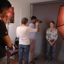 Initiation studio